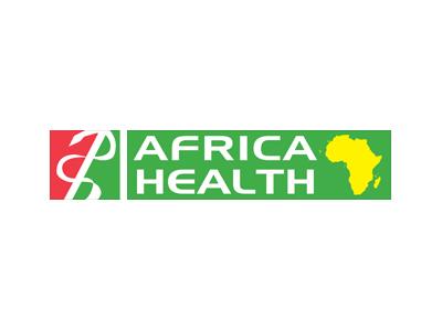 africa-health