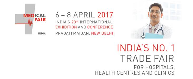 Medica India (3)