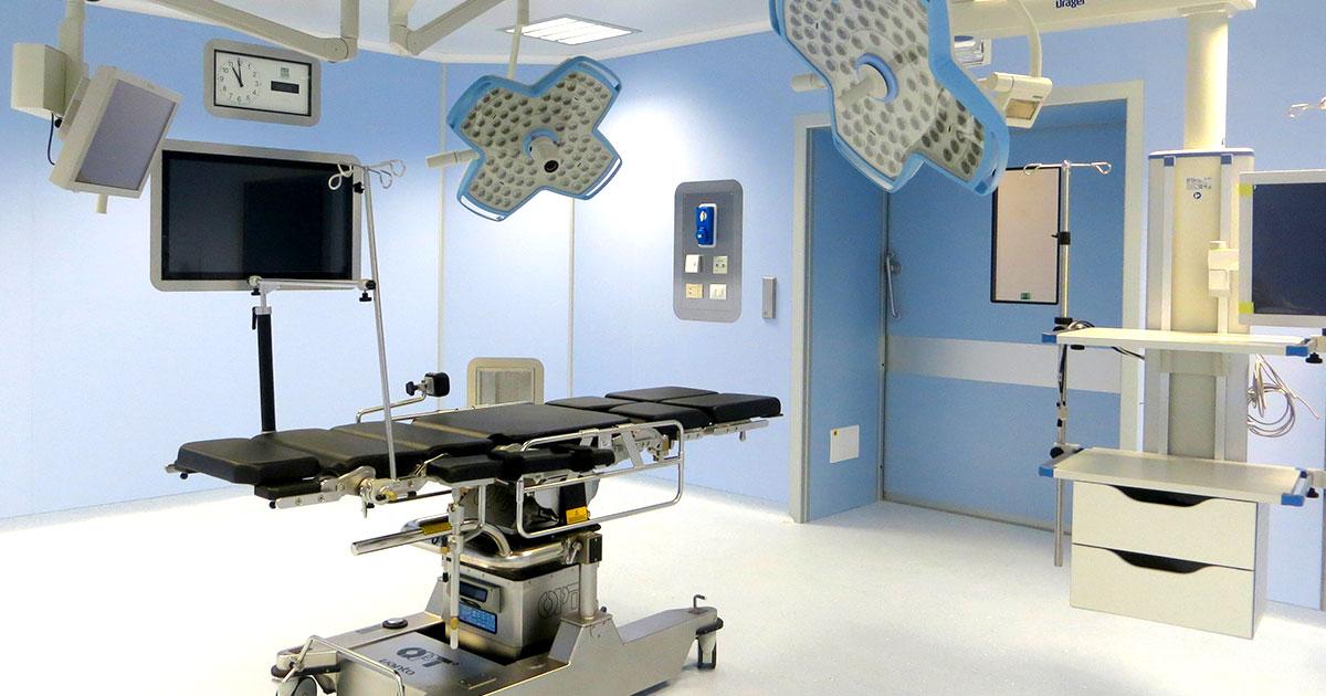 ospedale-maggiore-novara-referenza-shd-italia
