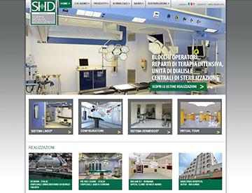 website-2011