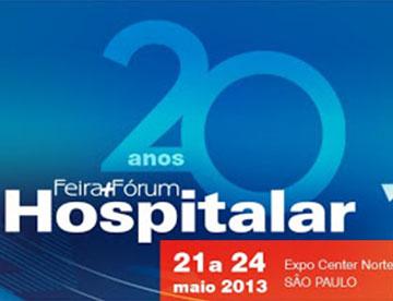 hospitalar-2013