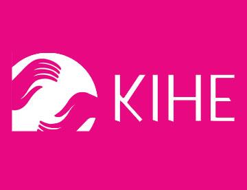 kihe-2013