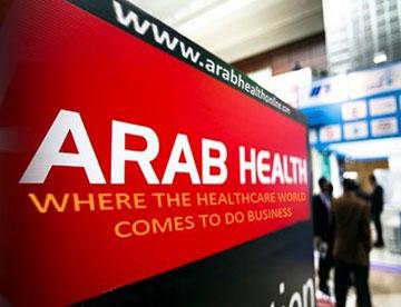 arab-health-2014