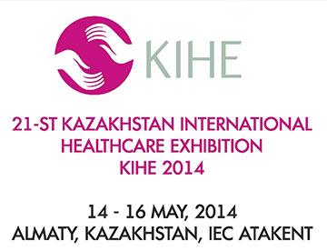 kihe-2014