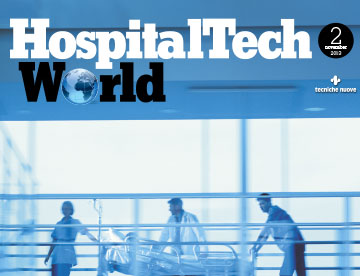 hospital-tech-world-2014