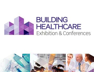 building-healthcare