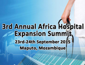 annual-africa-hospital-expansion-summit