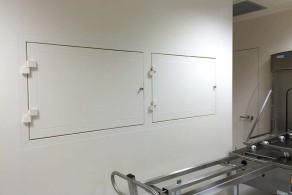 jeddah-gallery-2