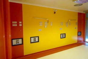 novara-gallery-7