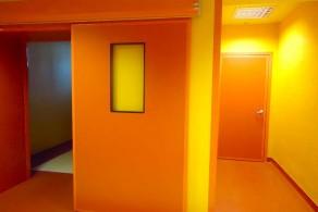 novara-gallery-8