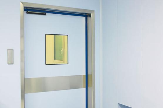 porte battenti lindo SHD ITALIA gallery 6