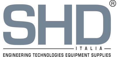 SHD ITALIA – Sistemi modulari per il settore ospedaliero