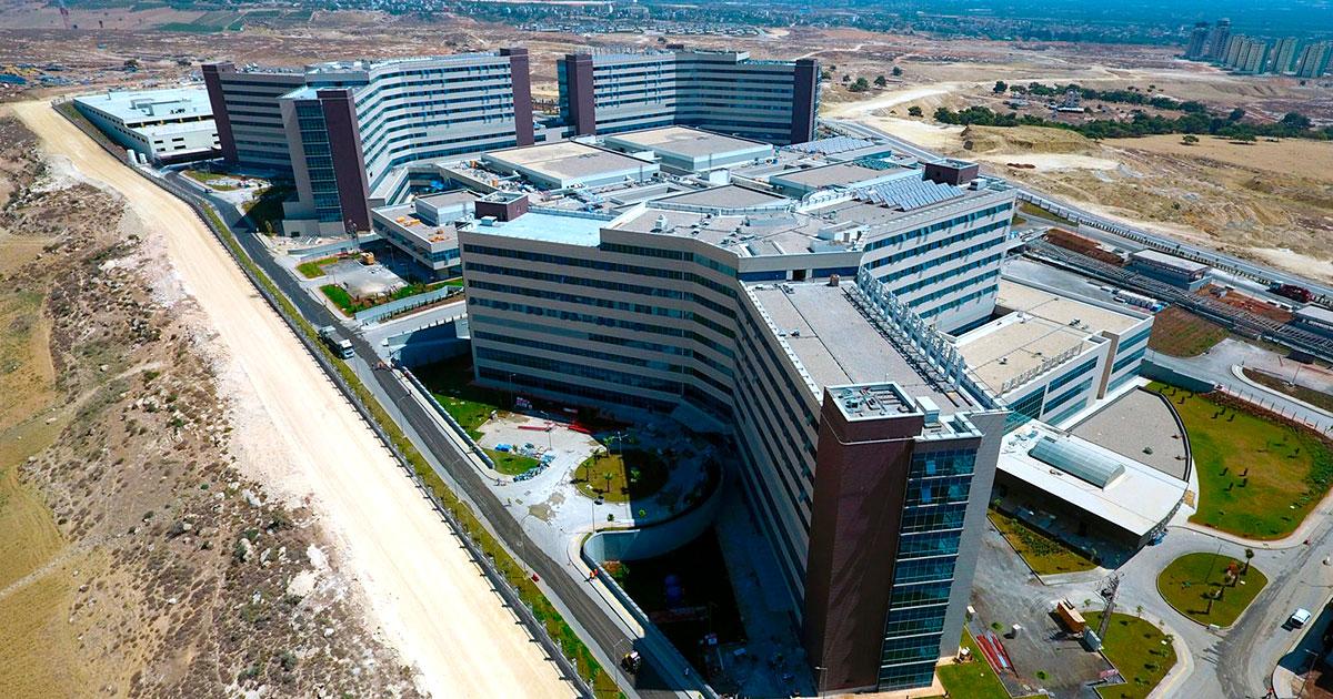 mersin-integrated-health-campus-turkey-referenza-shd-italia