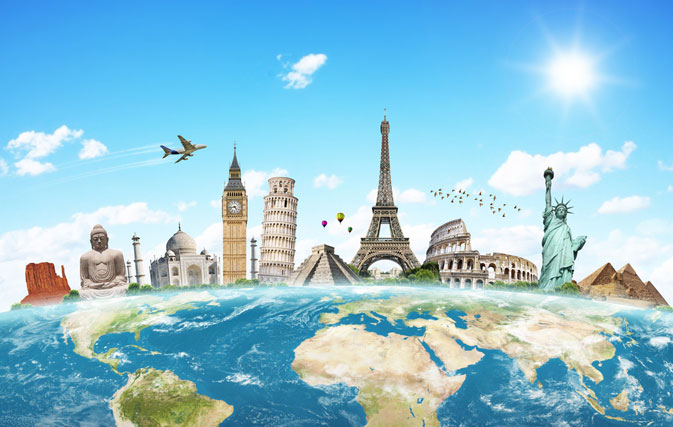 vacanze summer holidays 2018
