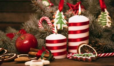 Xmas - Natale