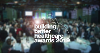 Building Better Healthcare 2019